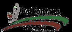 La Fontana Charleston Logo